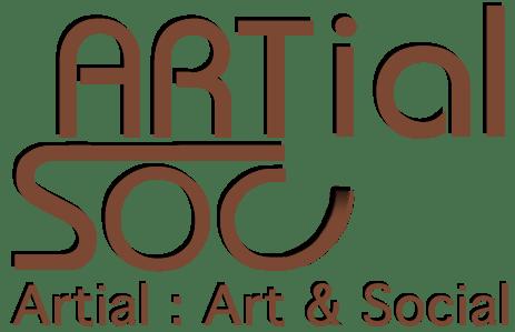 logo_Artial-ombre